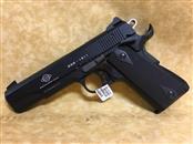 ATI FIREARMS Pistol GSG 1911
